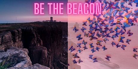 Ladies Power Lunch Presents: Be The Beacon tickets