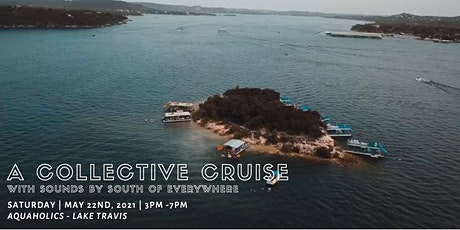 A Collective Cruise tickets