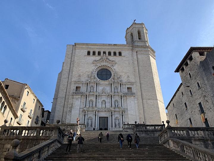 "Imagen de Historias del ""Barri vell"" de Girona"