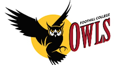 Foothill College Application Process tickets