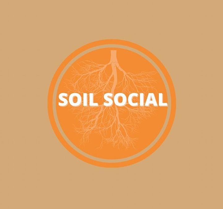 Farm Day Out Workshop: What's the deal with soil microbes? by Soil Social image