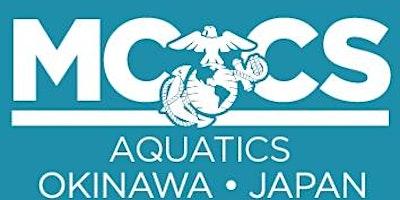 2021+Certification+Courses+MCCS+Okinawa+Aquat