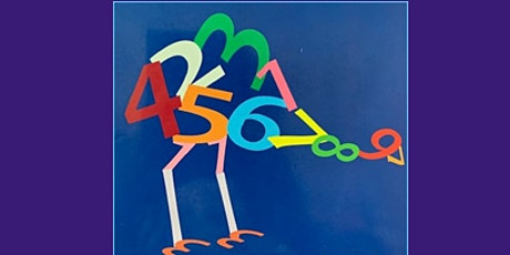 Mathematics EMU Ongoing tickets
