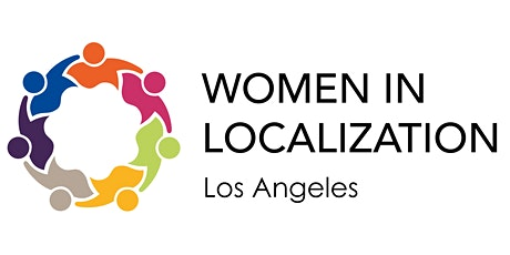 WLLA: Partnerships in Video Game Localization tickets