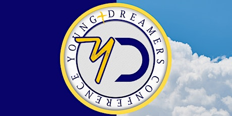 Young Dreamers Conference tickets