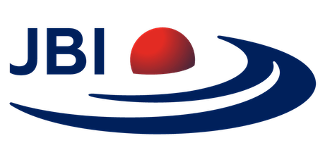JBI Scoping Review Workshop - REMOTE ATTENDANCE: November tickets