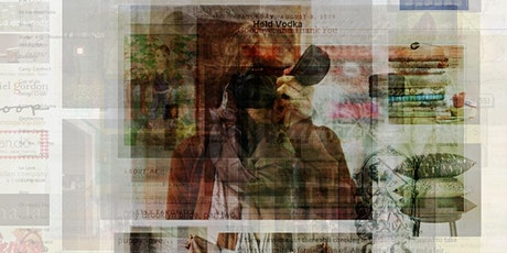 Joanna Zylinska: 'AI Art: Machine Visions and Warped Dreams' tickets