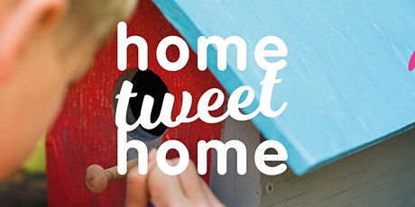Home Tweet Home - Secret Harbour Square tickets