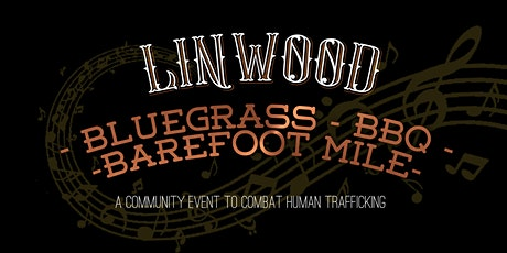 Linwood Bluegrass Festival 2021 tickets