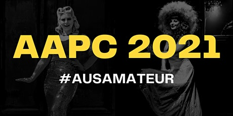 AAPC VIC Pole Performer - heats tickets