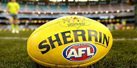 StREAMS@>! r.E.d.d.i.t-AFL Australian Football League LIVE ON 2021 tickets