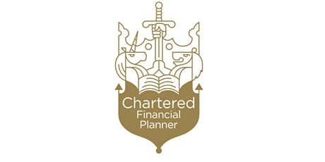 Chartered Connections Event - PFS North Scotland and PFS Central Scotland tickets
