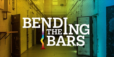 Bending the Bars Exhibition tickets