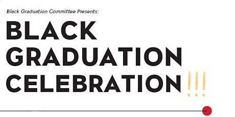 CSUN Black Graduation 2021(Student Registration ONLY) tickets