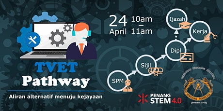 TVET Pathway: Alternative route to career success tickets