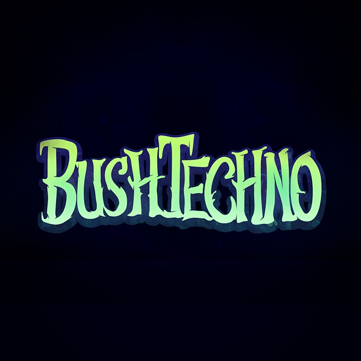 Bushtechno 2.0 - Return to My Aeon image