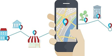 How Your Chain or Franchise can Leverage It's Multi-Location Authority tickets