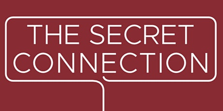 The Secret Connection - Online Interactive Magical Experience tickets