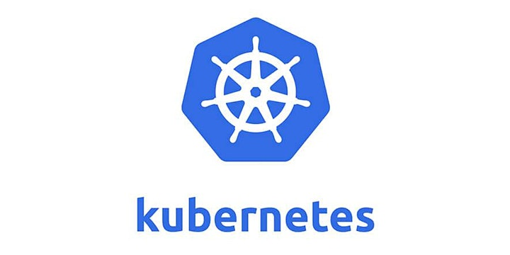 Immagine Introduzione a Kubernetes, CodeGardenRoma #TheCmmBay