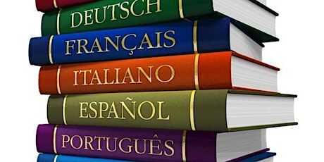 Spanish An Introduction-Online Course-Community Learning tickets