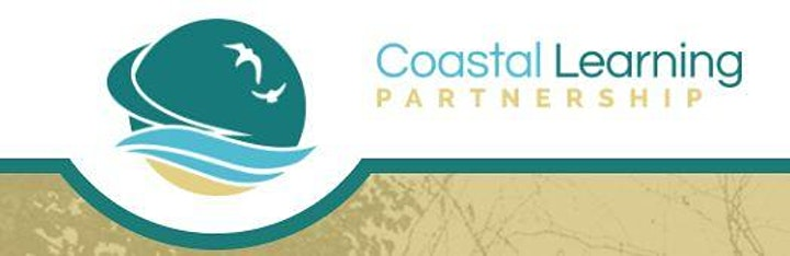 Supporting you to Support your Staff -  Coastal Learning Partnership image