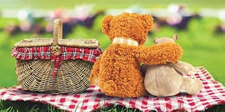 Teddy Bear Picnic Tickets