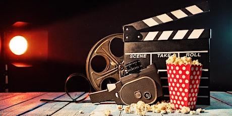 Short Film Night (15) at Film & Food Fest Swansea tickets