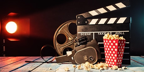 Short Film Night (15) at Film & Food Fest Nottingham tickets
