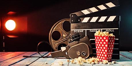 Short Film Night (15) at Film & Food Fest Leeds tickets