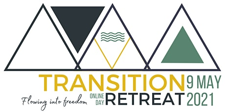 Transition Retreat tickets