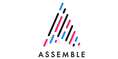 Assemble for Chairs, Secretaries and Wellbeing Walks Coordinators tickets