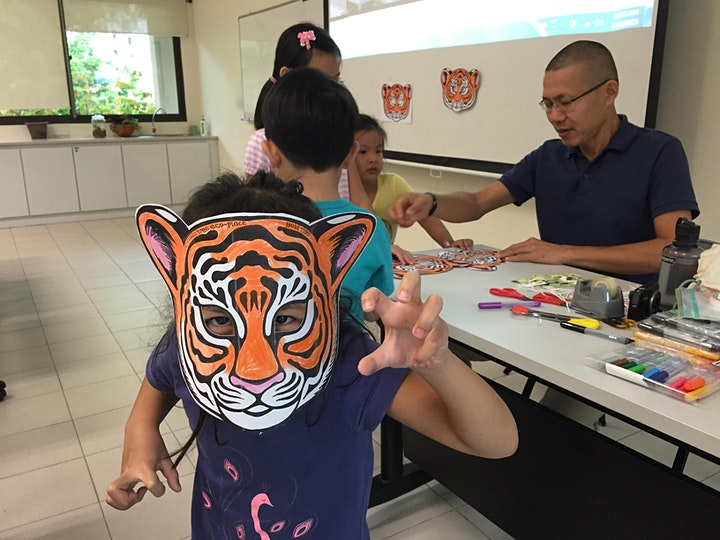 Farm Day Out SWAG Art Lesson: Learn How To Draw Wildcats image