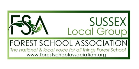 FSA Sussex Regional CPD Day Summer 2021: WEST tickets