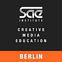 SAE+Institute+Berlin