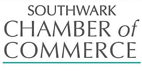 Southwark Chamber of Commerce AGM tickets