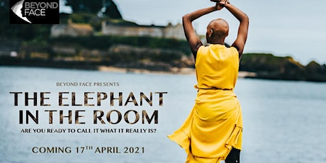 The Elephant in the Room- Online Screening tickets