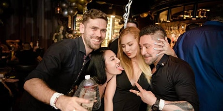 Bangkok Pub Crawl tickets