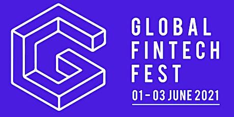 Global Fintech Fest 2021 tickets