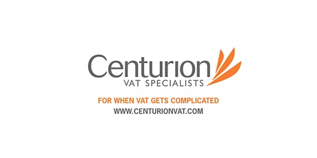 Higher Education VAT Forum Webinar tickets