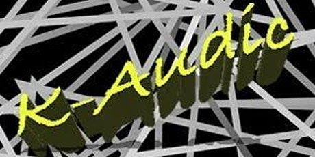 K-Audic tickets