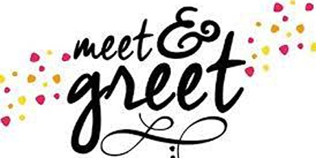Spring Meet and Greet tickets