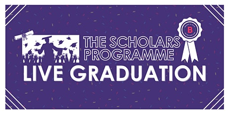 The Brilliant Club and Graduation, Parent Sign Up tickets