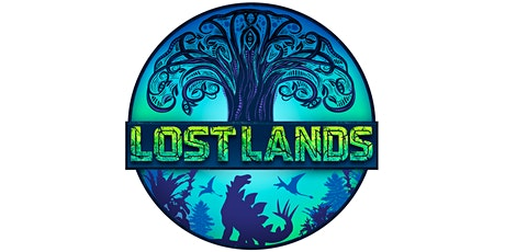 Lost Lands 2021 Shuttle Transportation tickets