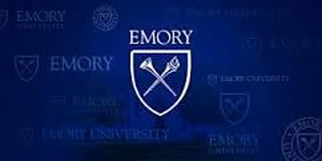Community Conversations with Emory Parkinson's Disease Researchers tickets