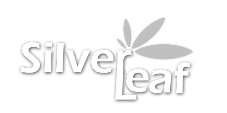Silverleaf  Elder Medicine Cannabis Seminar tickets