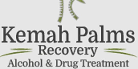 Everything you should know about drug rehab tickets