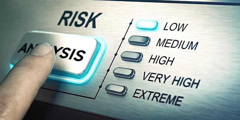 Webinar: Measuring control effectiveness in the risk management process