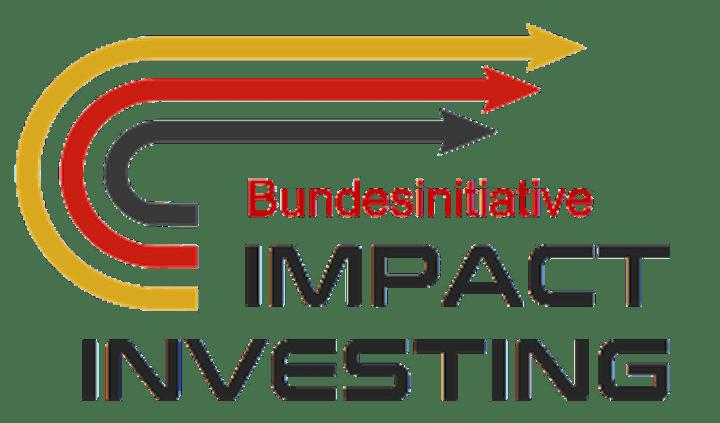Impact Investing - Finanzierung von Social Entrepreneurship stärken: Bild