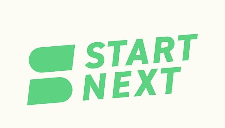 Crowdfunding - Finanzierung von Social Entrepreneurship stärken: Bild