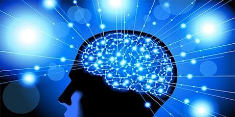 Cultivating Innovation Mindsets tickets